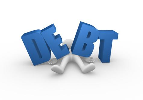 3 Important Components of Debt Management