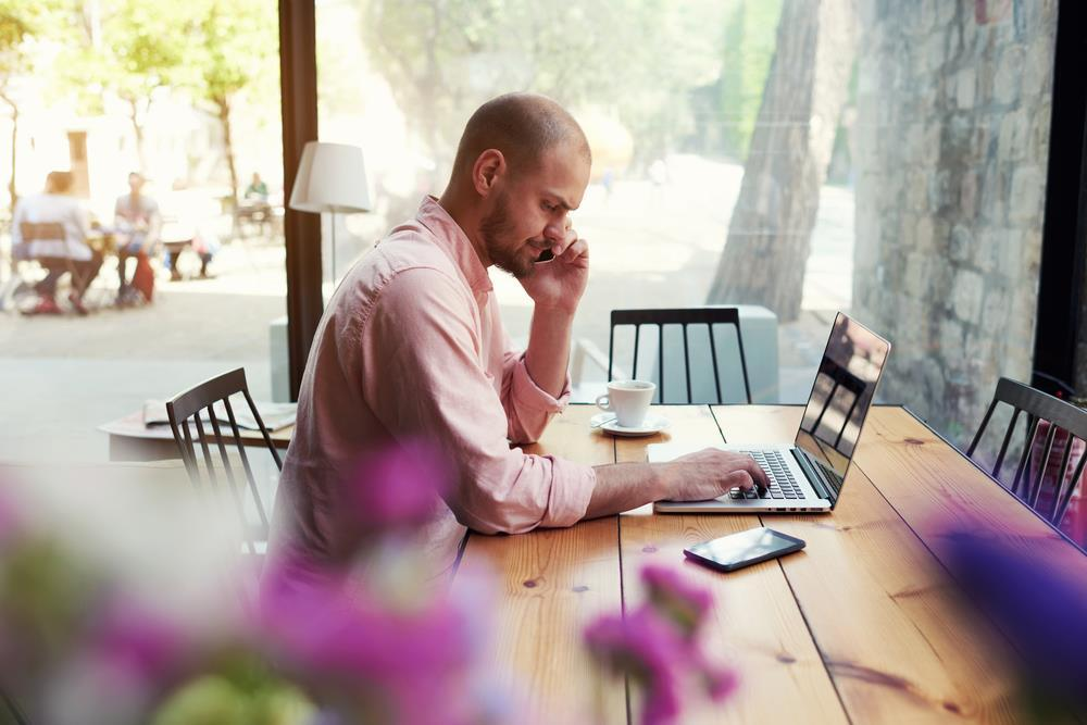 How Freelancers Can Have More Stable Financial Conditions