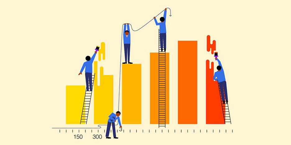How to Establish a Proper Company Culture