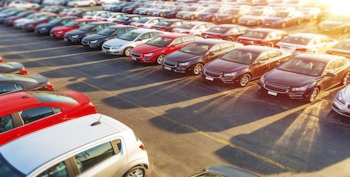Insurance in Car Rental Industry