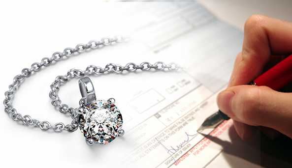 Things We Should Know About Jewelry Insurance