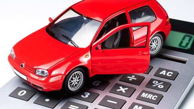 Things to Consider When Applying for a Car Loan