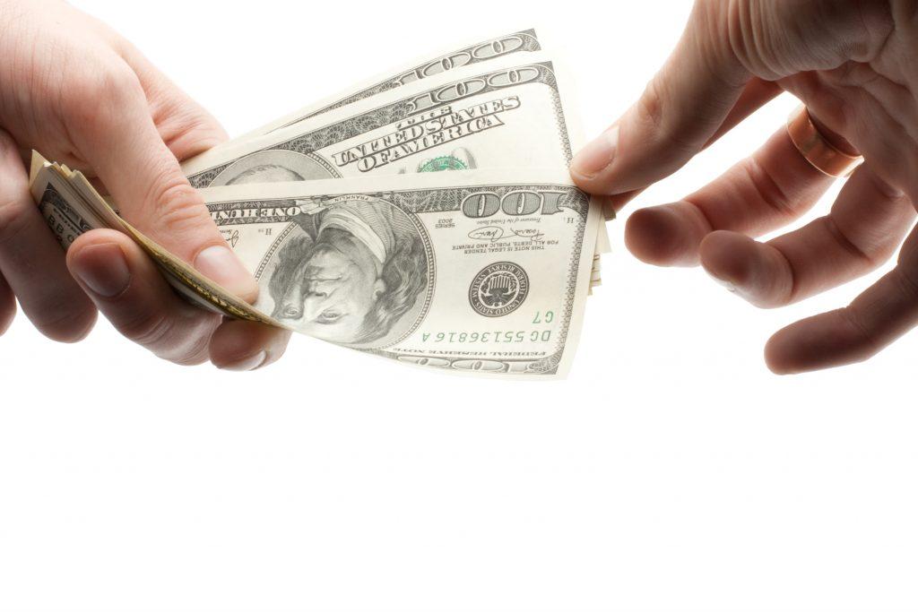 Understanding Debt Collectors