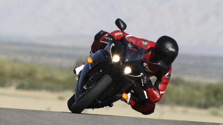 Understanding Riders in Insurance