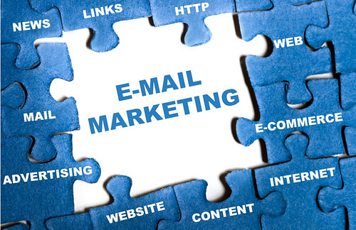 Why Email Marketing is Still Useful for Small Businesses