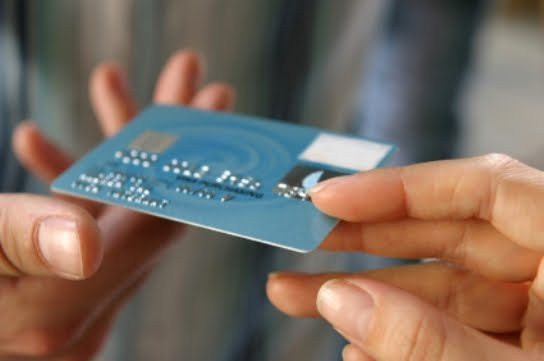 Why Our Company Should Accept Credit Card Payment