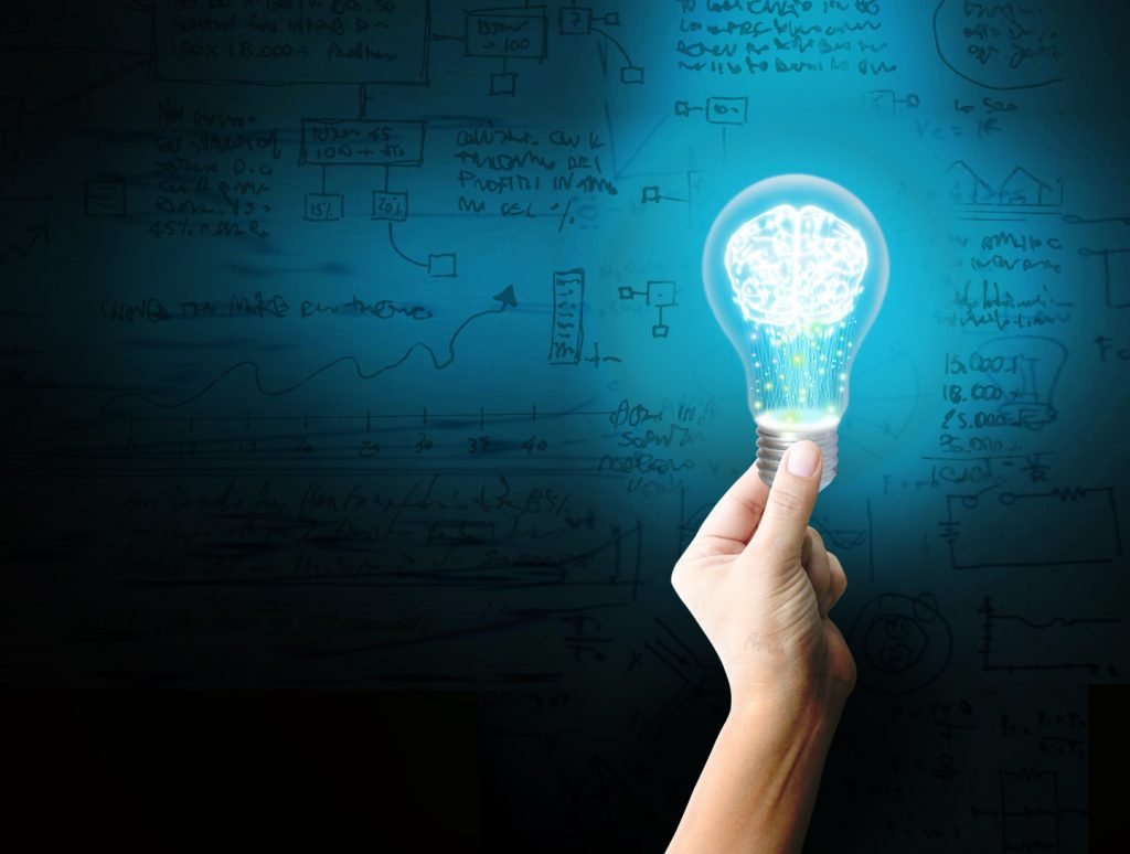 Why We Should Incorporate Innovation and Uniqueness in Our Business