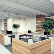 8 Things To Consider In Choosing The Office For Your Business