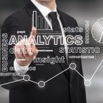 Benefits Of SPSS Predictive In Retail Industry