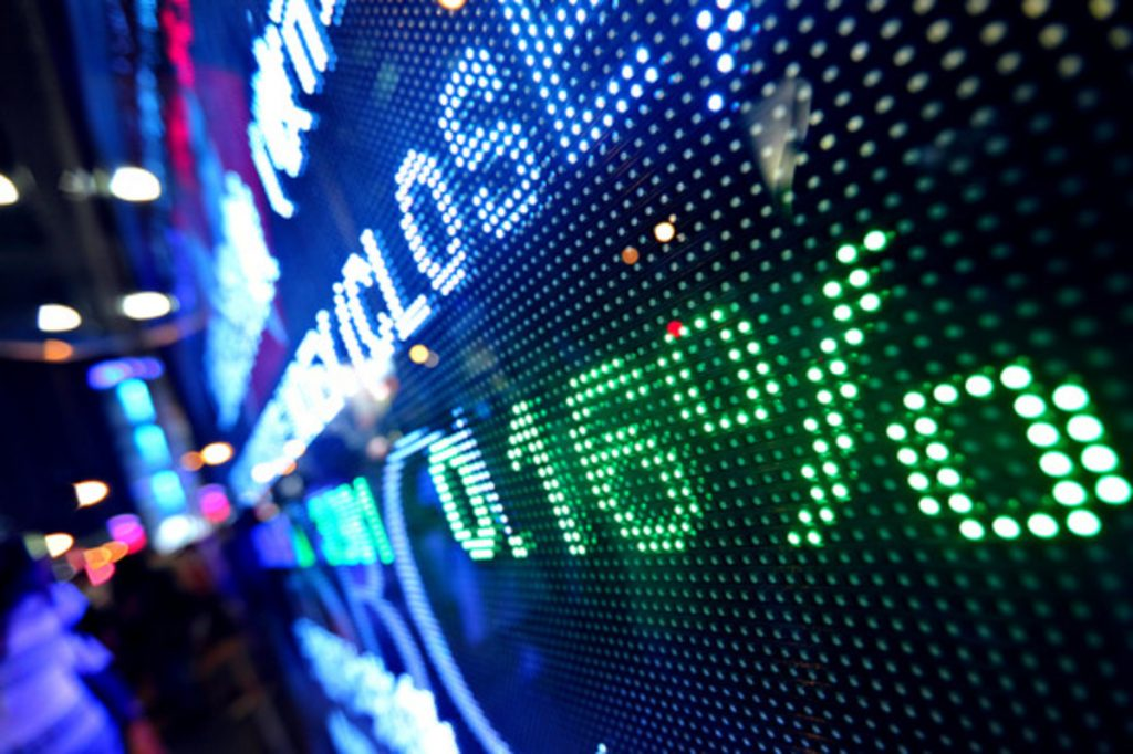Top 5 Differences Between Forex and Binary Options