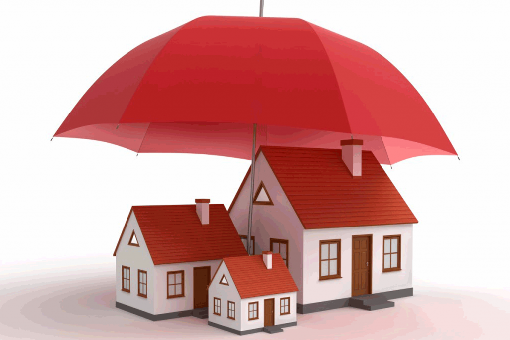 Quick Tips To Save Money On A Home Insurance