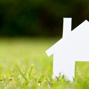 Important Pointers To Remember When Prepaying and Closing A Home Loan
