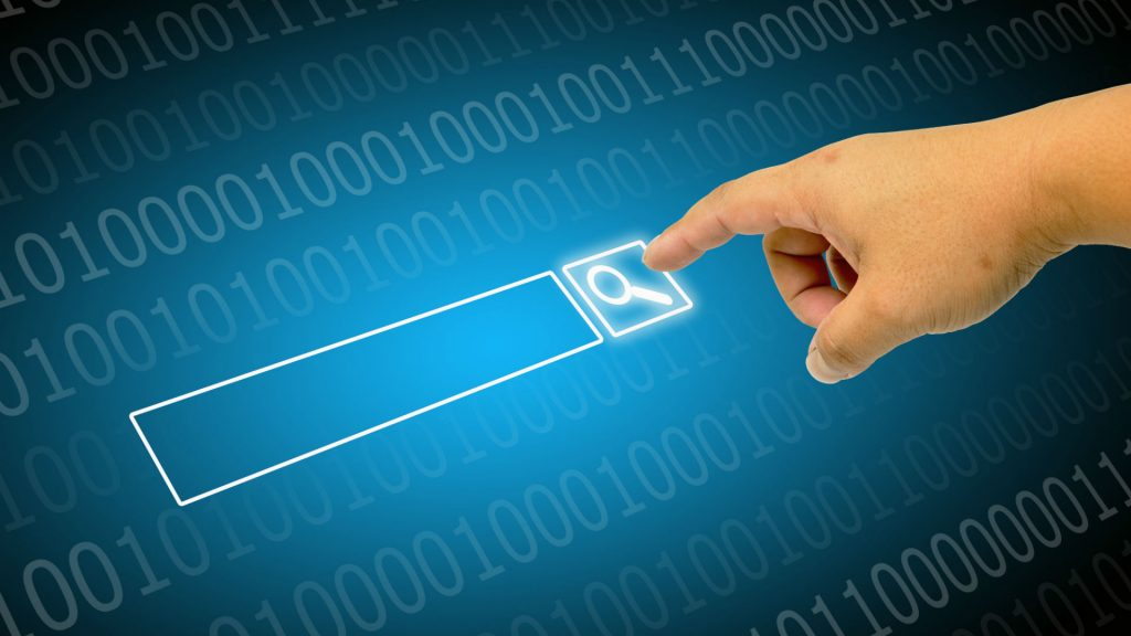 What Are The Benefits Of eDiscovery In Office 365 For Your Organization?