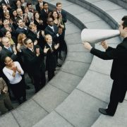 The Types Of Leadership In Business