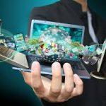 cloud-based video streaming