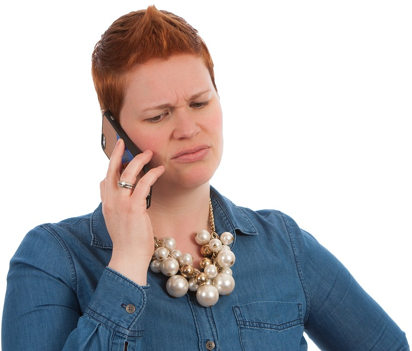 Committing To Irate Customers: What You Need To Understand About Them