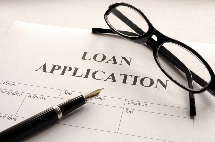 Attention Grabbing Installment Loans For The Needy Clients