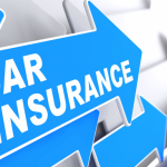 car-insurance in India