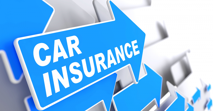 car-insurance in India