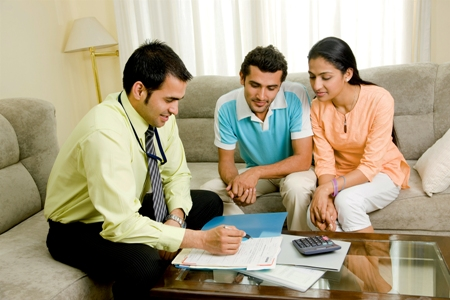 Efficient Ways To Study For IIT With Financial Issues