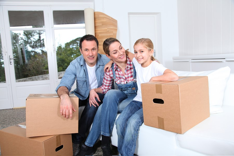 Questions To Ask While Choosing Best Movers Toronto
