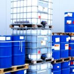 Buying from Reliable Bulk Chemical Suppliers