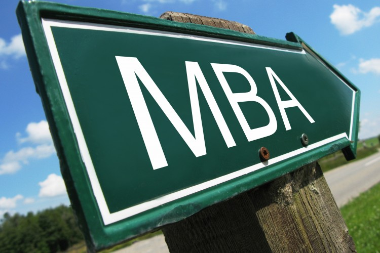 Who Benefits from Getting An MBA?