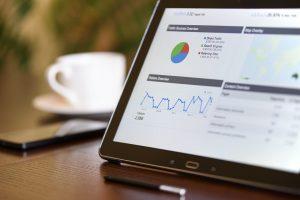 The Value Of Repurposed Content In SEO