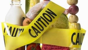 Why Outsource A Product Recall
