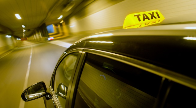 The Pro's and Con's Of Starting A Taxi Business
