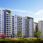 Bangalore Apartments: A New Standard In Vastu
