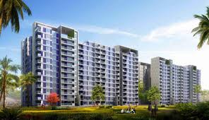 Bangalore Apartments: A New Standard In Vastu
