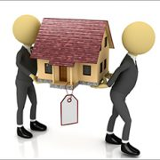 How Applying For A Joint Home Loan Can Be Beneficial