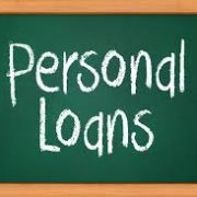 Eligibility and Documents you should check to ensure that your personal loan application does not get rejected