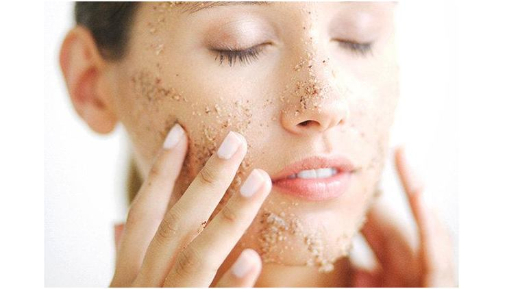 How To Manage Your Skin Care Issues? Here Are The Tips and Suggestions