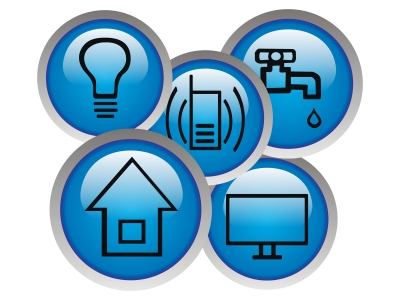 Exploring Online Solutions For Utility Billing and Maintenance Payments