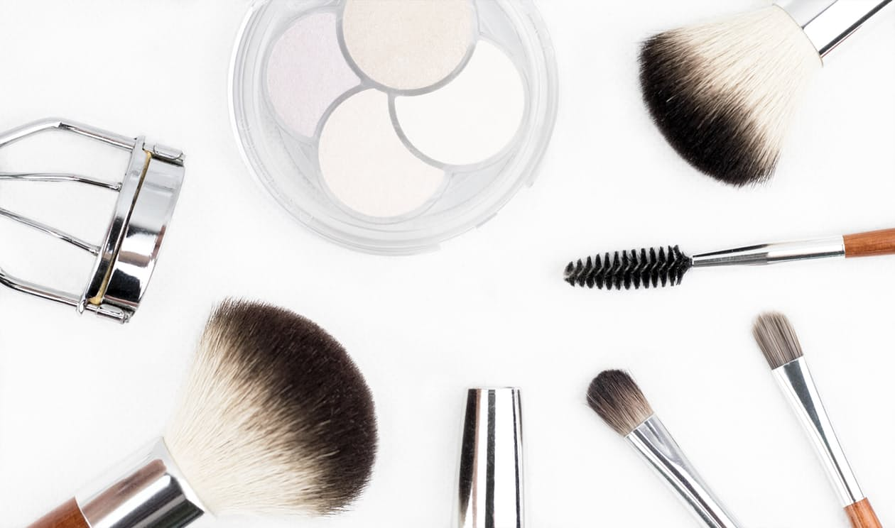 Cosmetic Trends 2017: Tops Picks