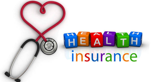 Medical Insurance – Protect Your Family's Health