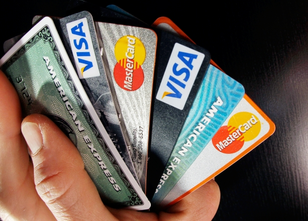 Best POS & Credit Card Systems For Non-Profits