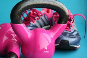 gyms in glasgow