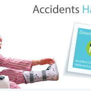 How To Deal WIth Accidental Death Insurance Denials
