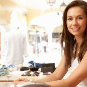 How CIBIL Score Helps Get Short Term Business Loans