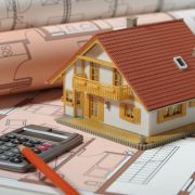 Efficient Ways To Reduce The Interest Rates On Your Loan Against Property