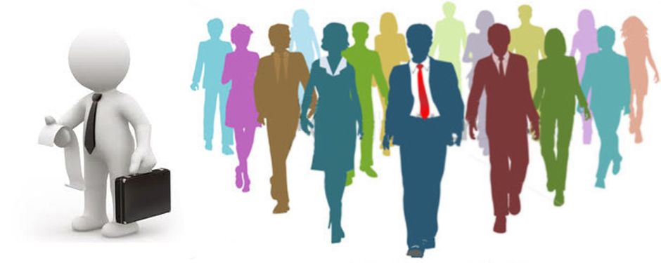 Do You Need An Employee Management System?