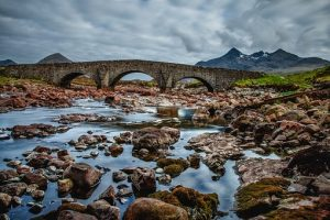 things to do in fort william
