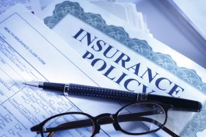 Medispa Insurance – A Must For Your Business