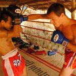Make Your Business Flourish With Muay Thai Program In Thailand