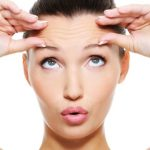 cosmetic surgery in Glasgow