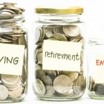 Why Should Retirees Invest In Fixed Deposits?