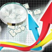 How to Invest Smartly In Bangalore
